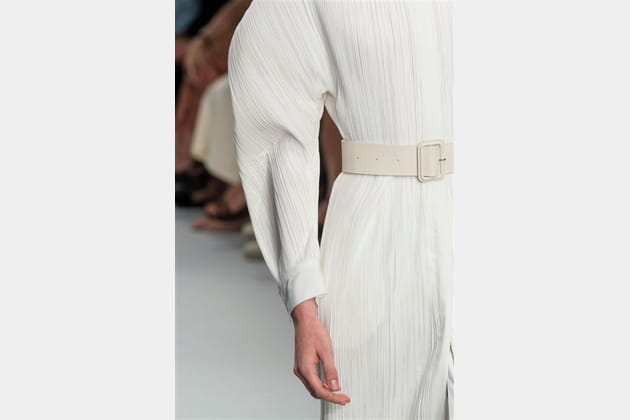 Jil Sander (Close Up) - photo 18