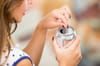 NASH: définition et symptômes de la maladie du soda