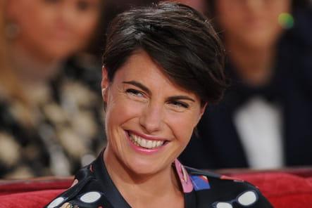 13 : Alessandra Sublet