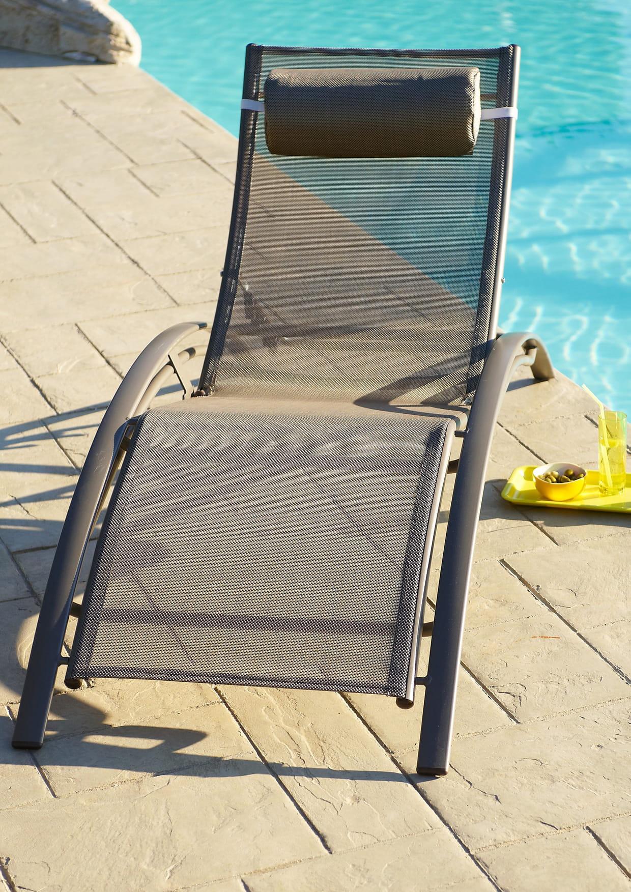 Arbre A Chat Leroy Merlin bain de soleil par leroy merlin