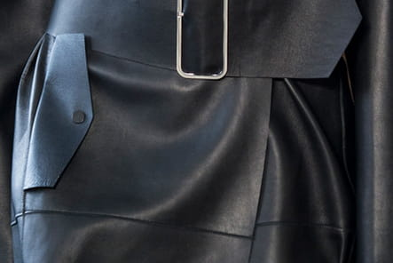 Dion Lee (Close Up) - photo 16