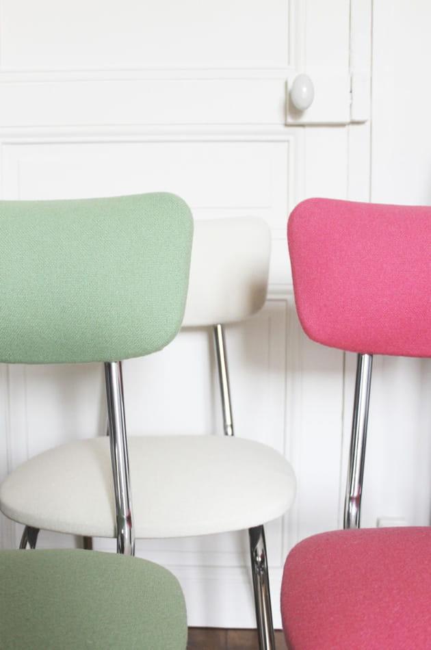 chaise juliette beaupin