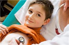 pour le pr bellon, la qualité des soins a diminué de 30 %.