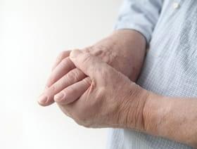 edfdcfa98b4d Insensibilité des doigts - Santé-Médecine