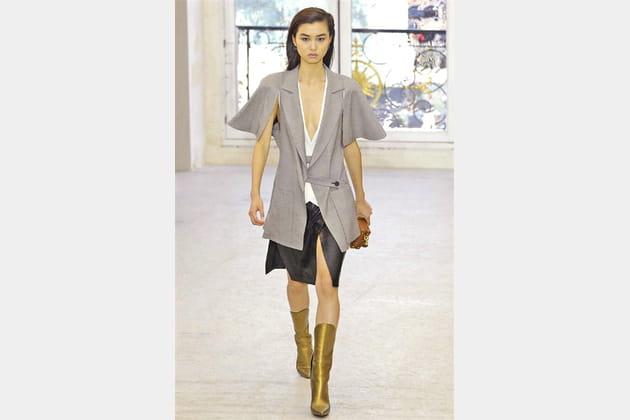Louis Vuitton - passage 13