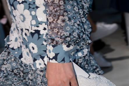 Michael Kors (Close Up) - photo 32