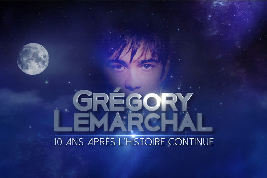 """Ce qu'il faut voir ce week-end à la télé: """"Grégory Lemarchal, 10ans après l'histoire continue"""" et """"Gatsby le magnifique"""""""