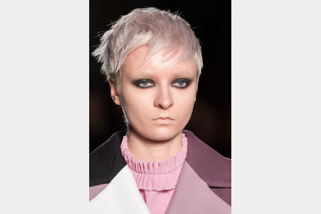 Daizy Shely (Close Up) - Automne-Hiver 2017-2018