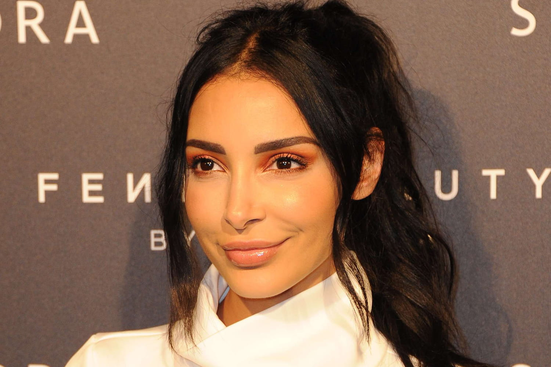 Otrera Beauty: Sananas présente sa marque de maquillage