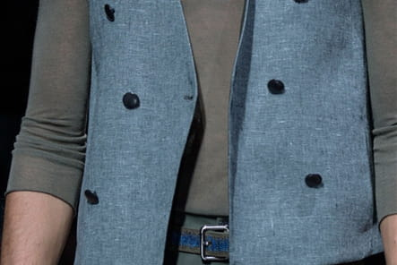 Emporio Armani (Close Up) - photo 31