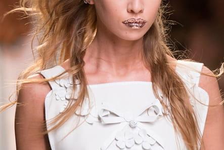 Fendi (Close Up) - photo 42