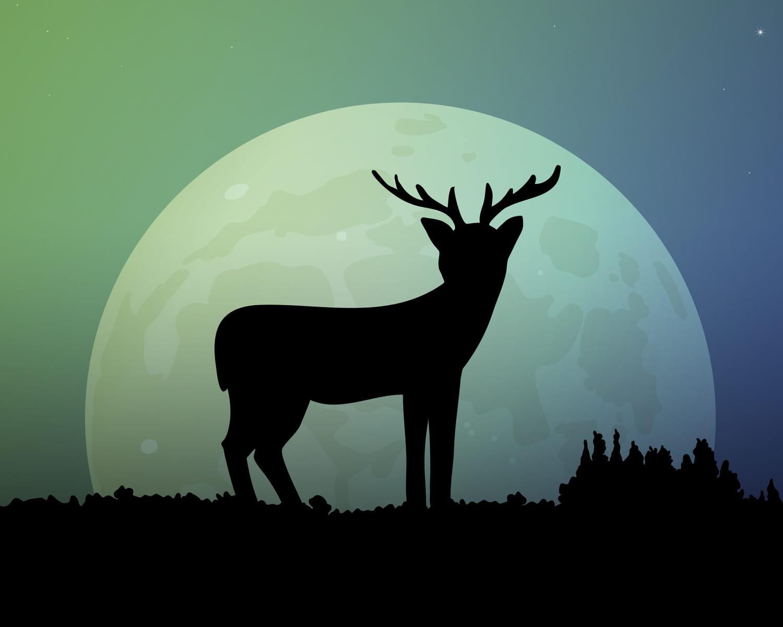 Pleine lune du 24juillet: quels signes astro seront impactés?