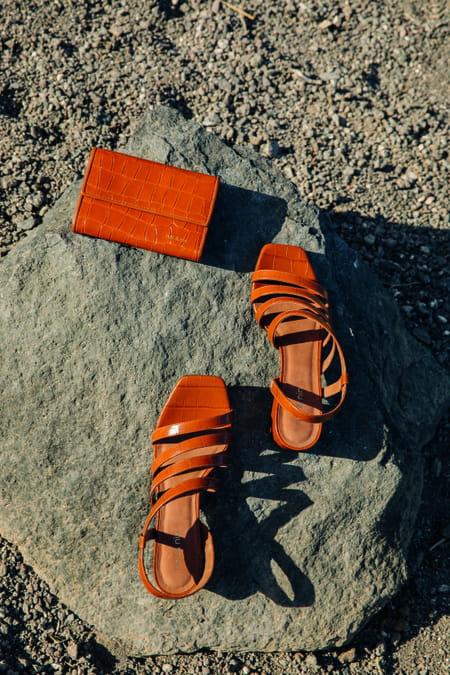 sandales-lanieres-nat-nin