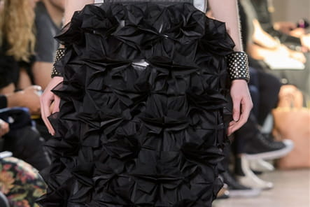 Junya Watanabe (Close Up) - photo 15