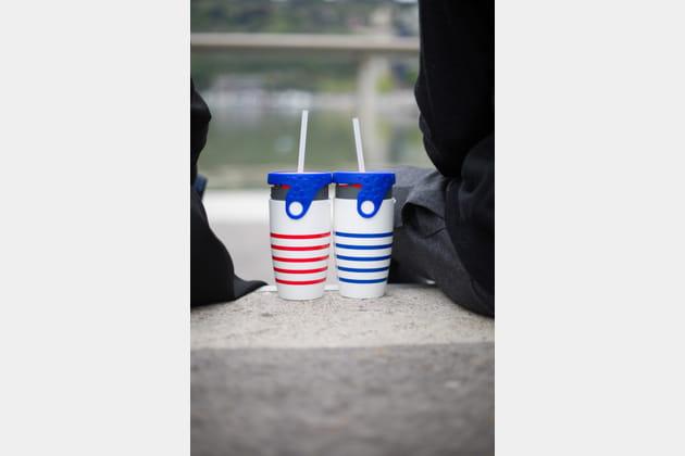 Mugs Twizz chez Neolid