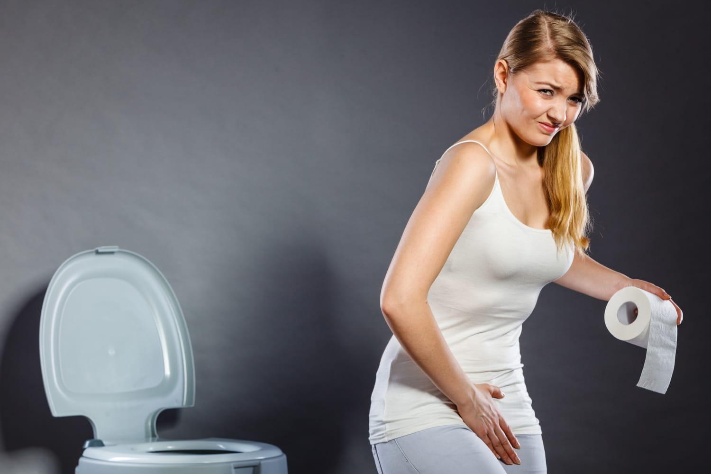 Infection urinaire chez la femme: causes, traitements