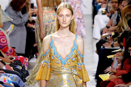Peter Pilotto - passage 8