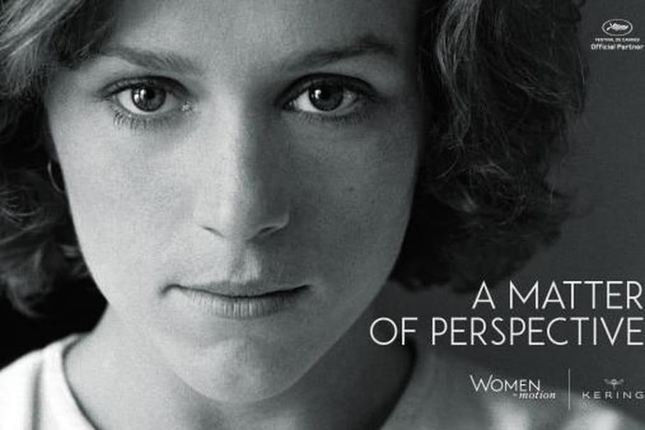 "Festival de Cannes : Jodie Foster, invitée à ""Women in Motion"""