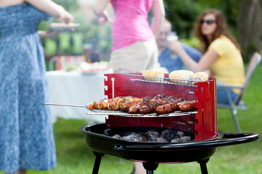 Comment choisir son barbecue?