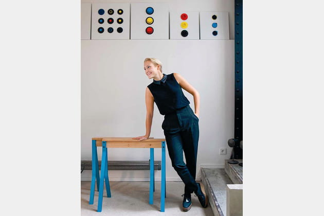 Victoria wilmotte - Wilmotte design ...