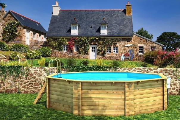 Jardin conseil pour le jardinage l 39 am nagement et la for Entretien jardin yerres