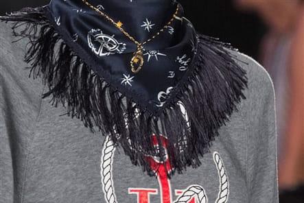 Tommy Hilfiger (Close Up) - photo 22