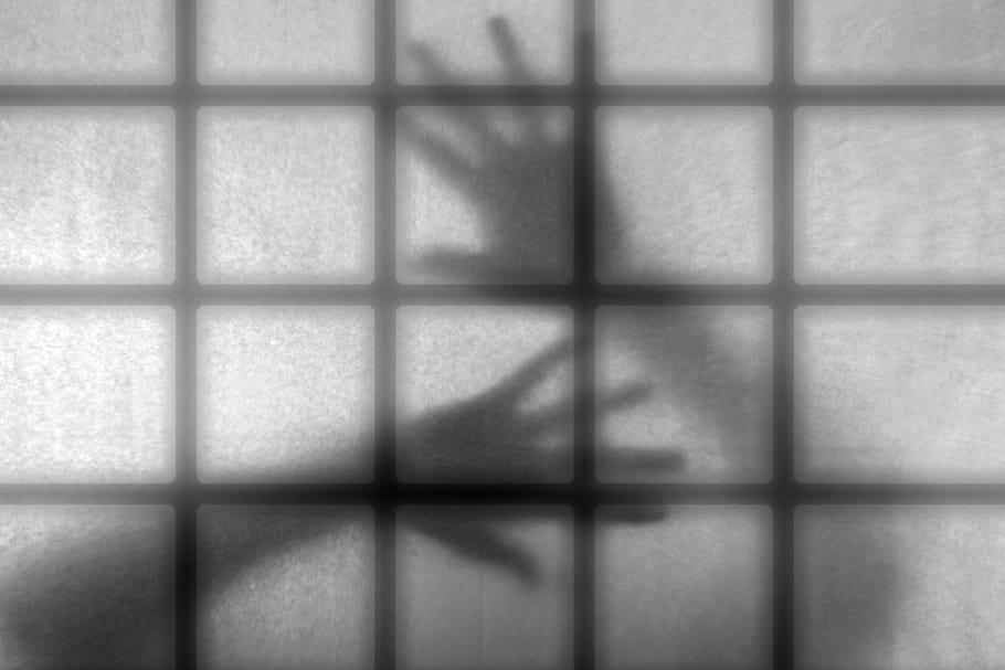 À Dubaï, les femmes violées doivent se taire pour éviter la prison