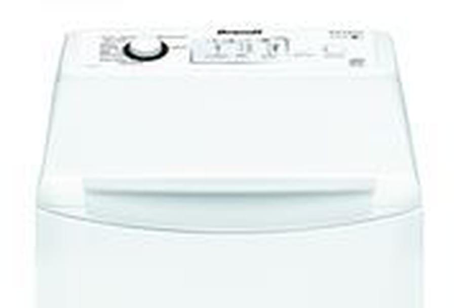 Sèche-linge à condensation, ou lave-linge séchant  : des solutions de séchage pour tous les espaces