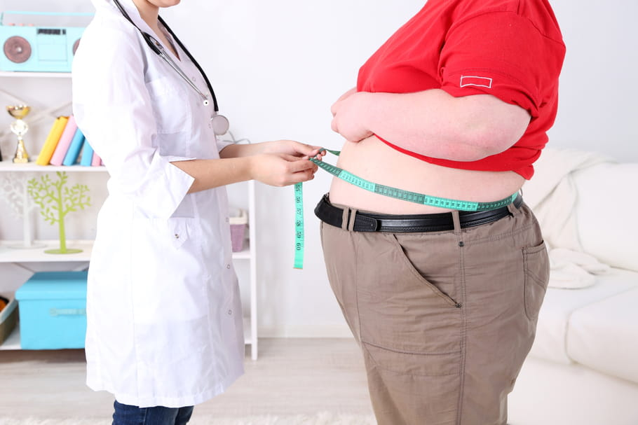5 conseils pour prévenir les kilos en trop