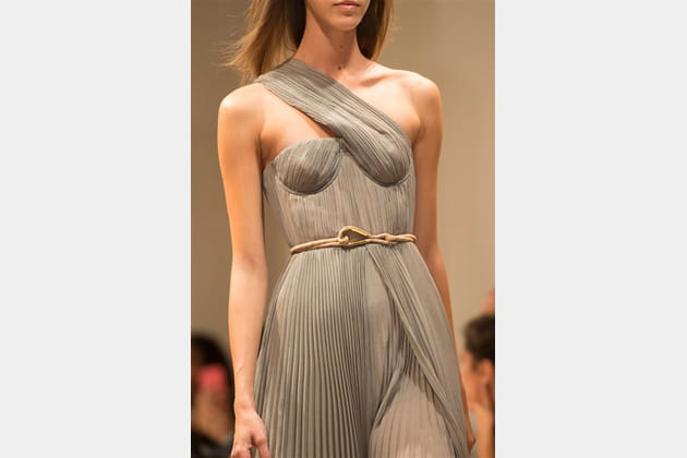 Vionnet (Close Up) - photo 21