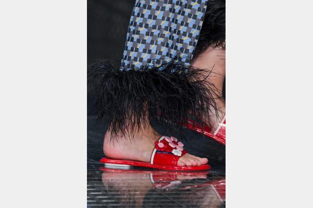 Prada (Close Up) - photo 90
