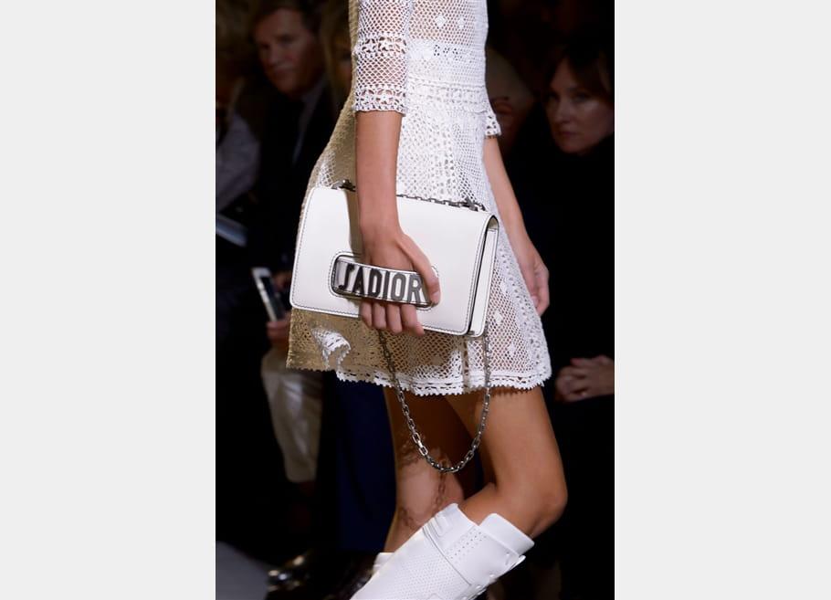 Christian Dior (Close Up) - photo 7