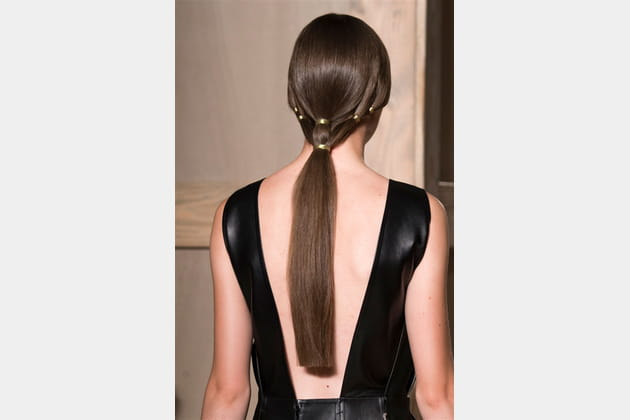 Valentino (Close Up) - photo 26