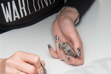 Ashley Williams (Backstage) - photo 39