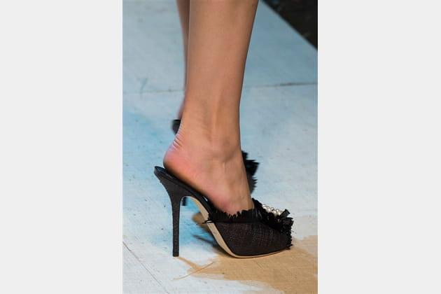 Dolce & Gabbana (Close Up) - photo 108