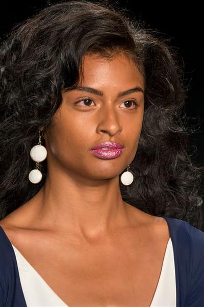 Chiara Boni La Petite Robe (Close Up) - photo 2