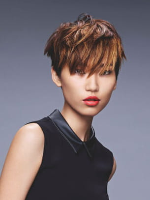 collection schwarzkopf professional, collection automne-hiver 2014-2015