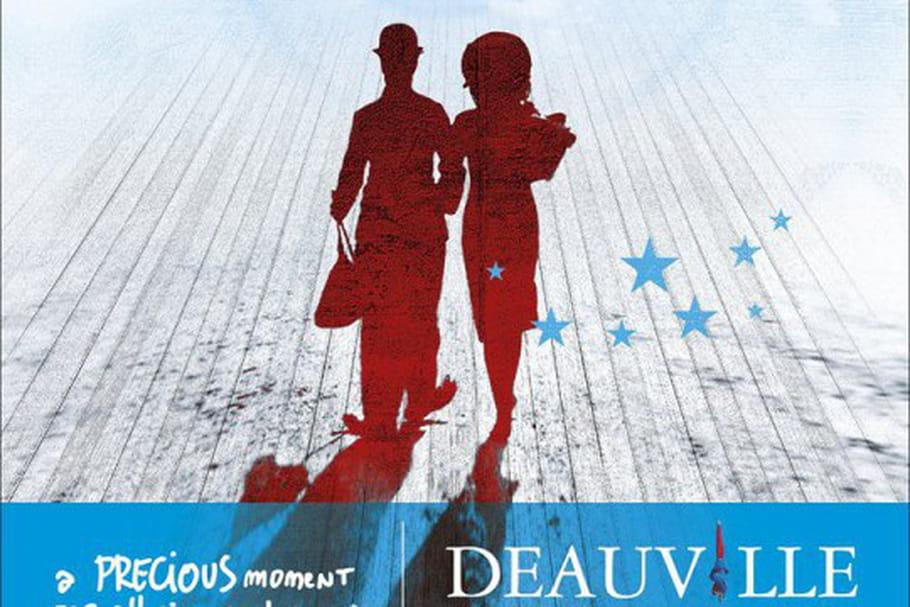 Deauville 2016 : découvrez le palmarès