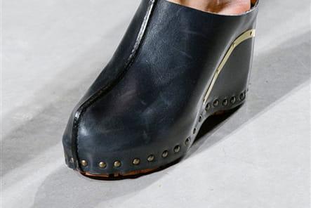 Vivienne Westwood (Close Up) - photo 8
