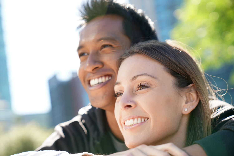 21ans de mariage: les noces d'opale
