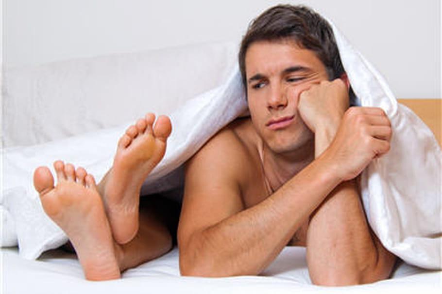 Ejaculation précoce : fréquente mais toujours tabou