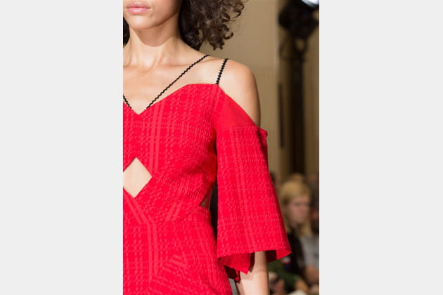 Roland Mouret (Close Up) - photo 10