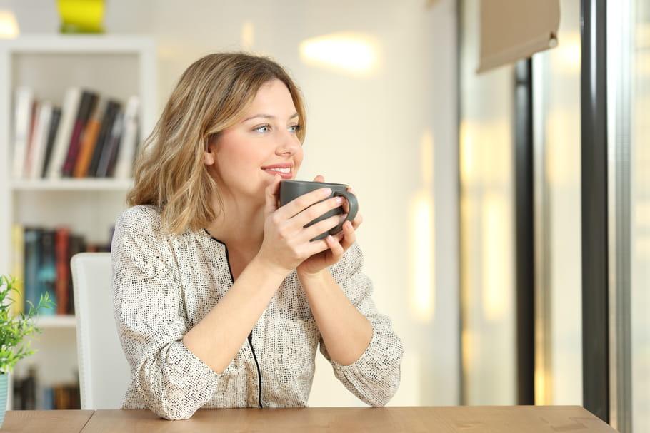 Le café fait-il maigrir?