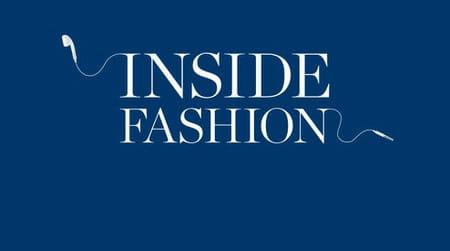 podcast-inside-fashion