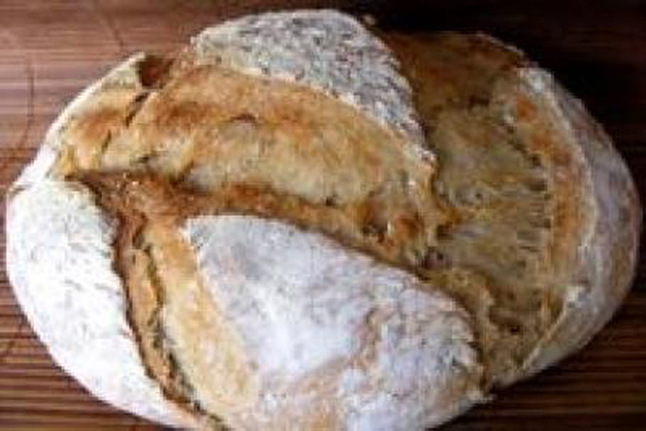 Comment redonner fraîcheur pain