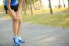 Chondropathie: comment traiter cette arthrose du genou?