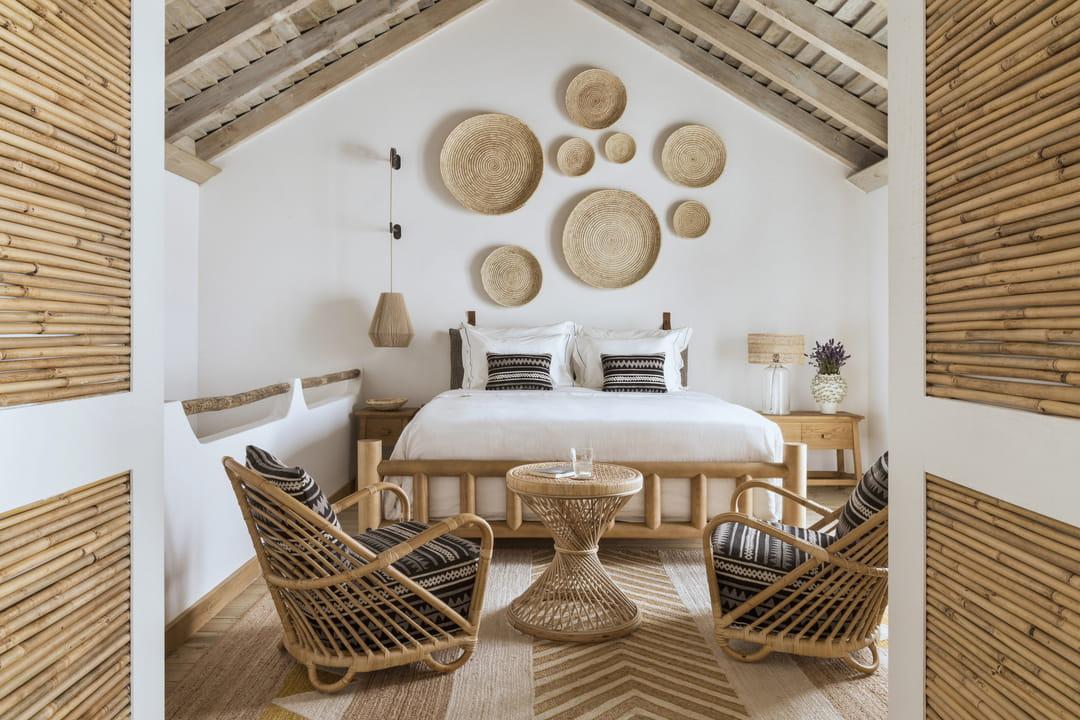 hotel-quinta-de-comporta-deco-mediterraneenne