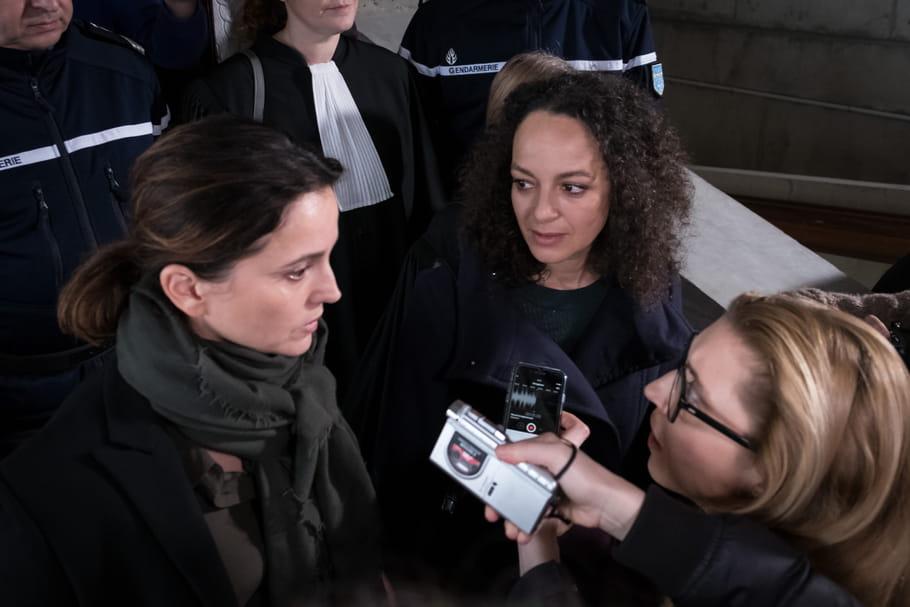"""Coup de cœur TV: """"Prêtes à tout"""" pour sauver leurs fils"""