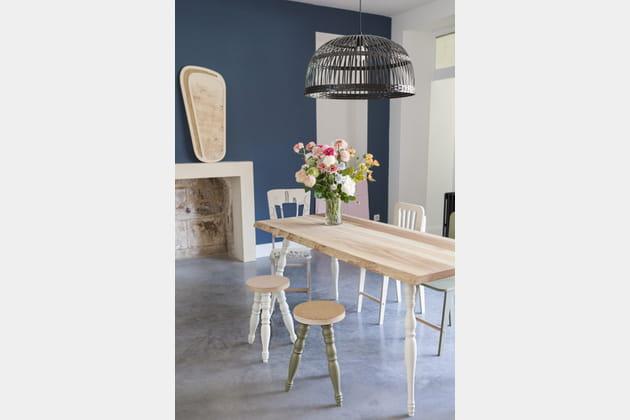 Table Tray par Blomkal