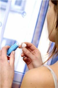pour certains médicaments, comme l'homépathie, il faut respecter des heures de